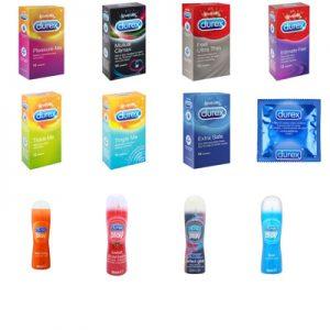 durex-condoms