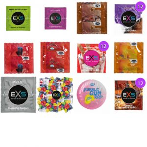 exs-condoms