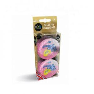 bubblegum-condoms