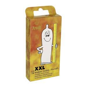 amor-condoms