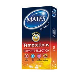 mates-condoms