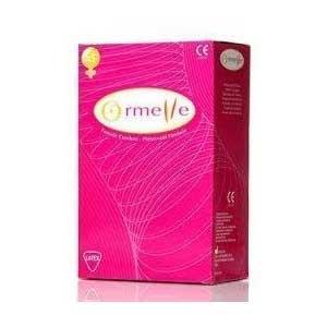 ormelle-condoms