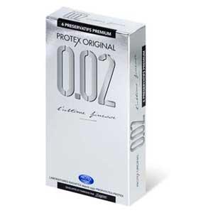 protex-condoms