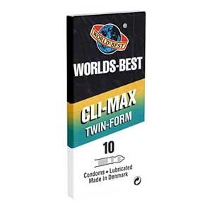 worlds-best-condoms